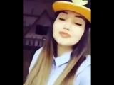 Dilnoza_Bekjanova