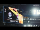 Tunnel Access- Morata Scores a Volley, Unbeaten Record Continues - Unseen Extra