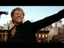 Bon Jovi - We Weren't Born To Follow (2009)
