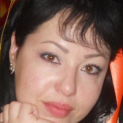 Наталия Соколова, 20 сентября , Пермь, id215212862