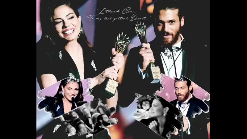 Vote Vote - ️You can vote every 24 hours ️ - - CanYaman -