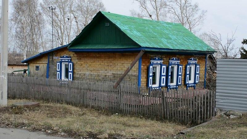 Продаю земельный участок Алексеевка г Обь