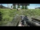 Escape from tarkov suicide_virusTV