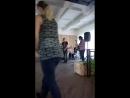 Беби-концерт в Козе-егозе