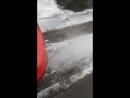 Промывка топливных форсунок Kia Cerato Koup 2.0 Выхлоп