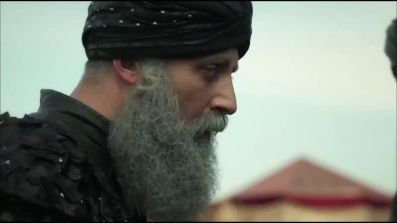 Последние слова Султан Сулеймана к янычарам