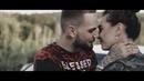 Sasha Mad feat. Ksenia - Раствориться (2018)