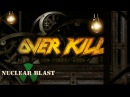 OVERKILL - Our Finest Hour (OFFICIAL LYRIC VIDEO)