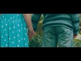 Naked Ambition - Manu Shrine Feat. Graciealitta  -  Last Day
