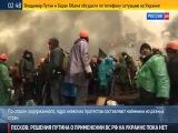 Русский активист Майдана интервю   Путин Россия Украина Крым Война Войска Захват Симферополь