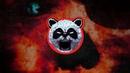 TR Tactics The Clamps - Maggot (Zombie Cats Remix) [Mainframe Recordings]