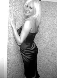 Мария Городилова, 10 августа 1989, Самара, id44084899