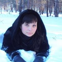 Рисунок профиля (id194073275)