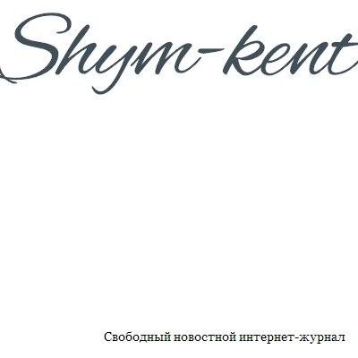 Shym-kent