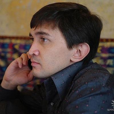 Тимур Айтбаев, 9 сентября 1994, Львов, id179270743