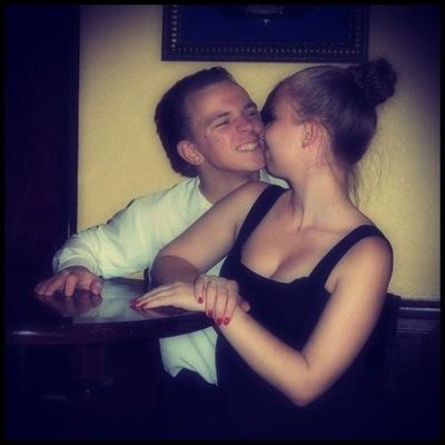 Катюша Топорищева, 14 июля 1994, Мытищи, id145769627