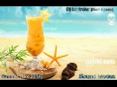 Dj kontrolar Вася Бурцев - Summer Mix 2014 - Sound Modes 1