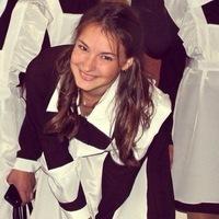 Mary Kosheleva, 18 февраля 1996, Санкт-Петербург, id85191955