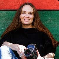 Наталья Дуплинская