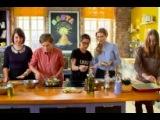 Два с половиной повара. Открытая кухня: сезон 1, выпуск 67