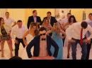 Опа ган гам стайл! Самый прикольный танец на свадьбе Москва! Ржака! Смотреть всем до конца!