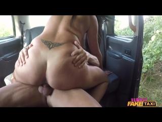 Ava koxxx [ salfetkahd21+ ][ hd 720, big ass, big tits, brunette, milf, face fuck, facial, new porn, 2018 ]