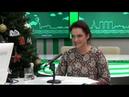Гость на Радио 2. Елена Жулаева, руководитель городской психологической службы Психологи.