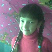 Мерьем Аблязова