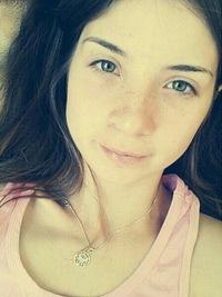 Саша Бровкина