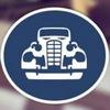 AIZH - Автомобильный исторический журнал