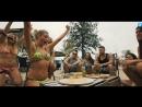 Robert Abigail Boom HD Секси Клип Эротика Музыка Новые Фильмы Сериалы Кино Секс Девушки Эротические Эротика Лучшие