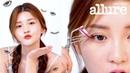 신박한 마스카라 꿀팁 5 How to Apply Mascara like a Boss | 얼루어코리아 Allure Korea