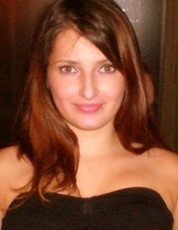 Юлия Адамс, 5 сентября 1991, Уфа, id224653168