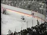 Олимпийские игры 1988, Калгари, хоккей, групповой этап, СССР-США, 7-5, 1 место, Макаров Сергей
