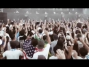 Sandro Silva Quintino - Epic (Garmiani Remix)