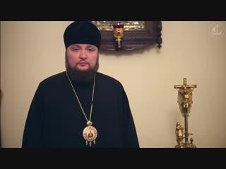 Божественная литургия апостола Иакова 2018 _ The Divine Liturgy of St. James the