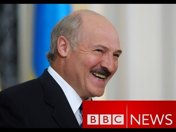 Британцы о Лукашенко: он на деле борется с коррупцией