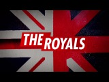 Making Headlines | The Royals – Extended Big Game Ad | E!