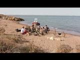 Крымский мост. Сделано с любовью! — Официальный трейлер №2