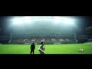 Чеченский Нохчи Рэп 2014 ФК Терек Chechen rap 2014 FK Terek