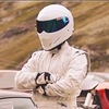 ◎ Top Gear | Grand Tour | Топ Гир Гранд Тур ◎
