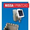 NISSA Printcad