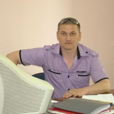 Михаил Боднар, 12 октября , Николаев, id85765699