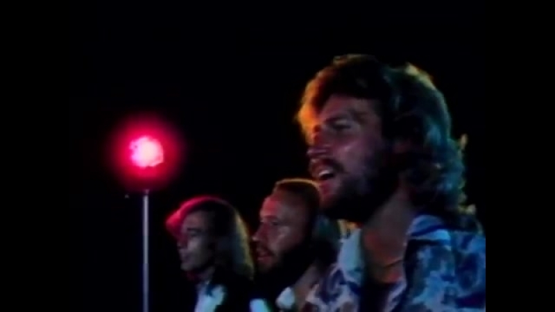 Bee Gees - How Deep Is Your Love (1977).mp4
