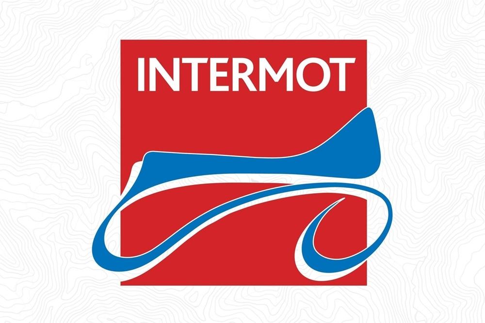 Мотовыставку INTERMOT 2020 отменили