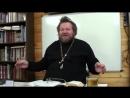 Чеченский анекдот от православного батюшки. Смотрите на Правжизнь ТВ