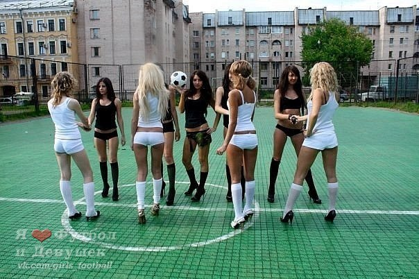 на аву футбол: