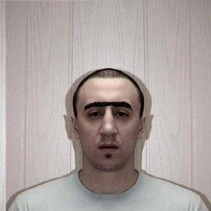 Тагир Маджулов