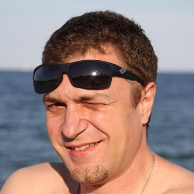 Андрей Чапля, 13 июня , Львов, id4408610