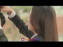 Момент из дорамы ➡️ Любовь после школы ⬅️ 4 серия